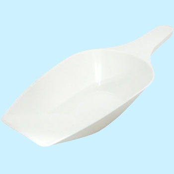 Measuring Scoop