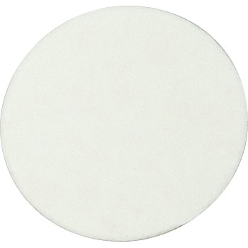 Kiriyama Funnel Filter Paper No.5C