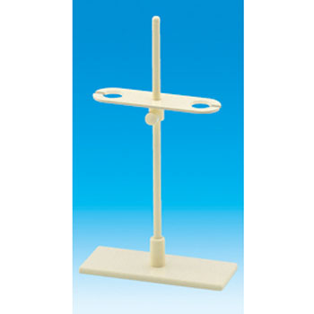 Funnel Base, Vinyl Chloride 2 Point Hanging