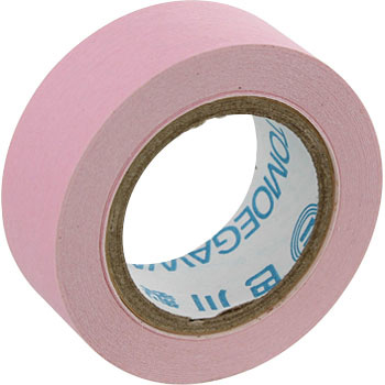 Color Tape, Width 14mm, 5m Winding