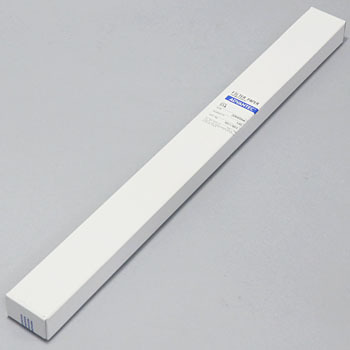 Chromatography filter paper No.51A