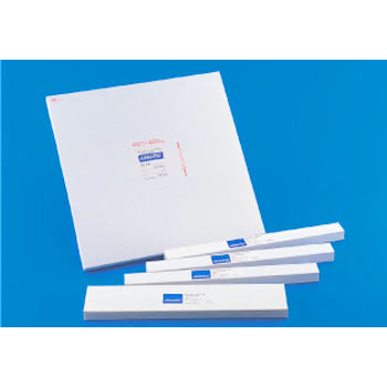 Chromatography Filter Paper No.50