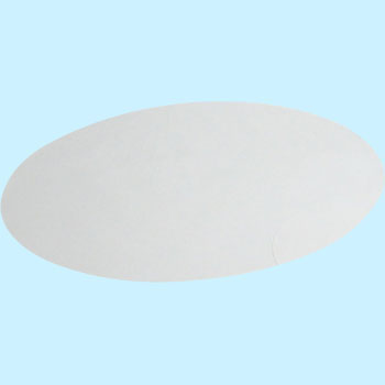 Mixed Cellulose Ester Membrane Filter A080A