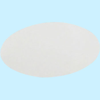 Cellulose Mixed Ester Type Membrane Filter Is A045A