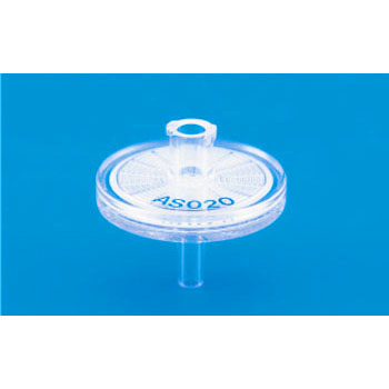 Syringe Filter Dismic Cs Type