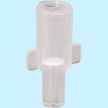 Syringe Filter Dismic Cs JP Type