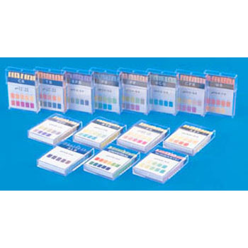 where can i buy ph paper You can usually find ph strips at a garden center or in a pet shop (for aquariums) you can also try a place that sells swimming pools/supplies.