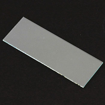 Slide Glass