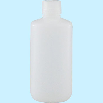 Thin Mouth Reagent Bottle