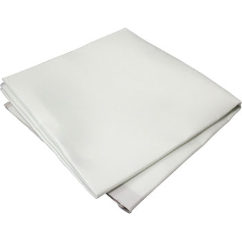 Insulation Glass Cloth