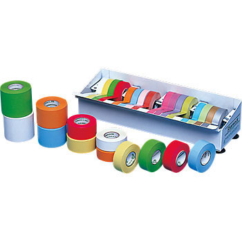 Labeling Tapes