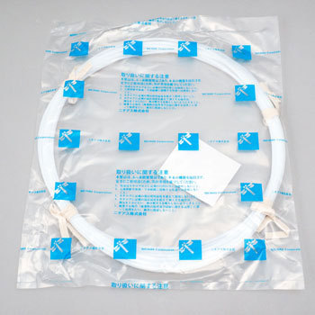 Nephron Ptfe Tube Tombo No.9003-Ptfe, Mm Size