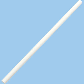 HB Insulation Tube, Thermoelectric Usage