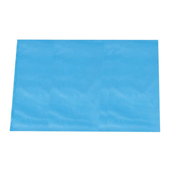 Anti-Static Bag 100x150 50microm