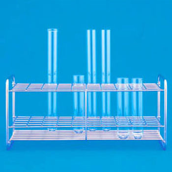 Reinforced Rigid Sample Tube R
