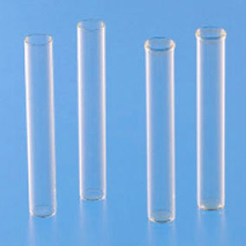 Test Tube Culture