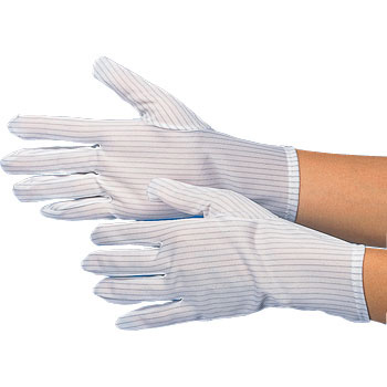 Assembly Electrostatic Gloves