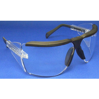 Safety Glasses SN-220