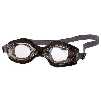 Goggles Type Protective Glasses Yg-5000