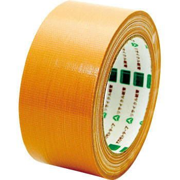 Handy Cloth Tape