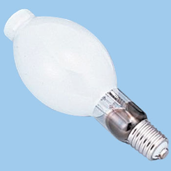 Fluorescent Mercury Lamp