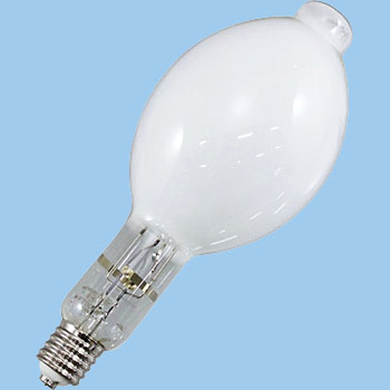 AI Mercury Lamp XW