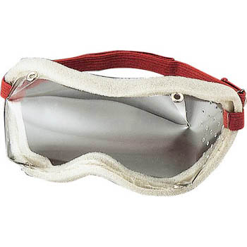 Protection Goggle No.66