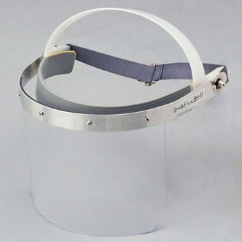 Faceshield SH-31