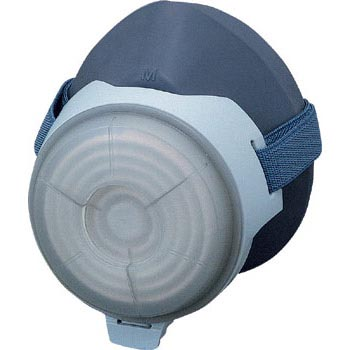 Dust Mask DR77R