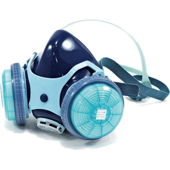 Dust Mask 1122R