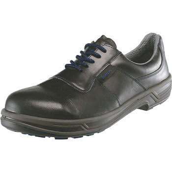 Safety Shoes, Tori Theo, -- 8511