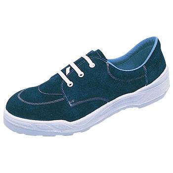 Safety Shoes Iris (For Women)