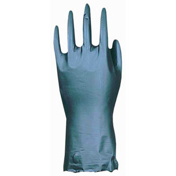 Die Gloves H40