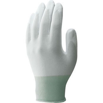 New Palm Fit Gloves
