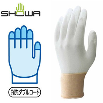 Power Fit Gloves