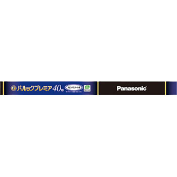 Panasonic Fluorescent Light 40W