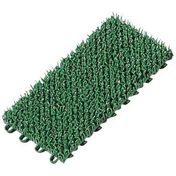 Artificial Turf Mat, ALPHA 300