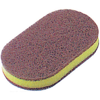 Scotch bright scuff soft