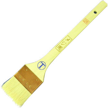 Paintbrush Used for Joints And Sashes Joint Paintbrush