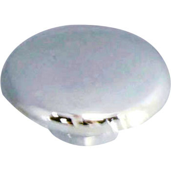 Socket Bolt Cap