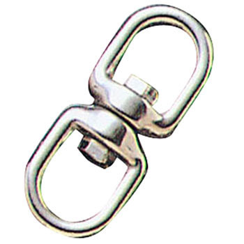 Swivel joint stainless steel