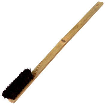 Bamboo brushes (Special NIKAWA brush)