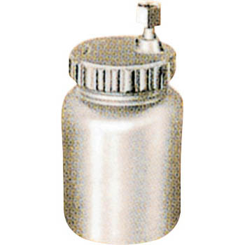 Siphon Spray Container