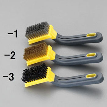 Stainless Brush 180mm