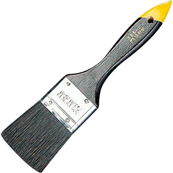 50mm Paint Brush
