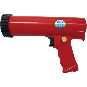 Air Gun for Caulking