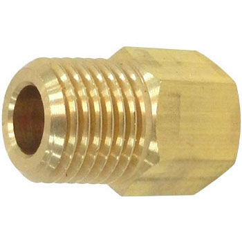 Intermediate Nipple Socket