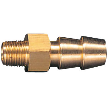 1/8 Inch Hose Joint, Mould