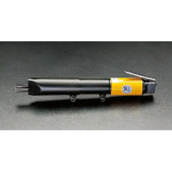 Air Needle Chisel