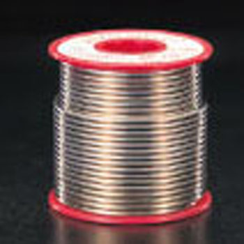 Copper Pipe Solder